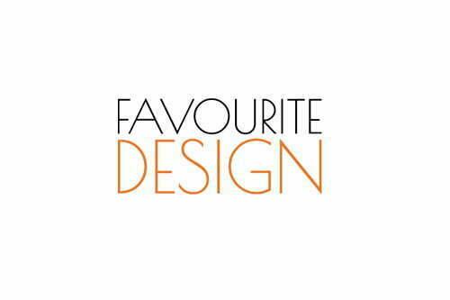 blog-slider-logo-FD-logo