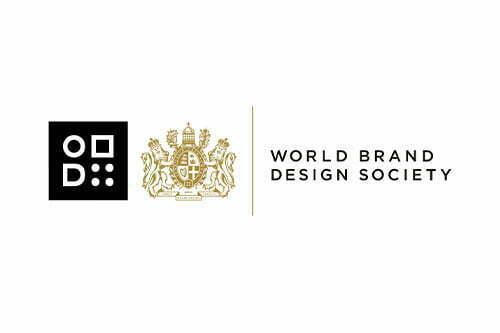 blog-slider-logo-WBDS-logo