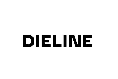 blog-slider-logo-dieline-logo